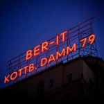 Bewerbungsunterlagen überprüfen bei BER-IT Beratungszentrum