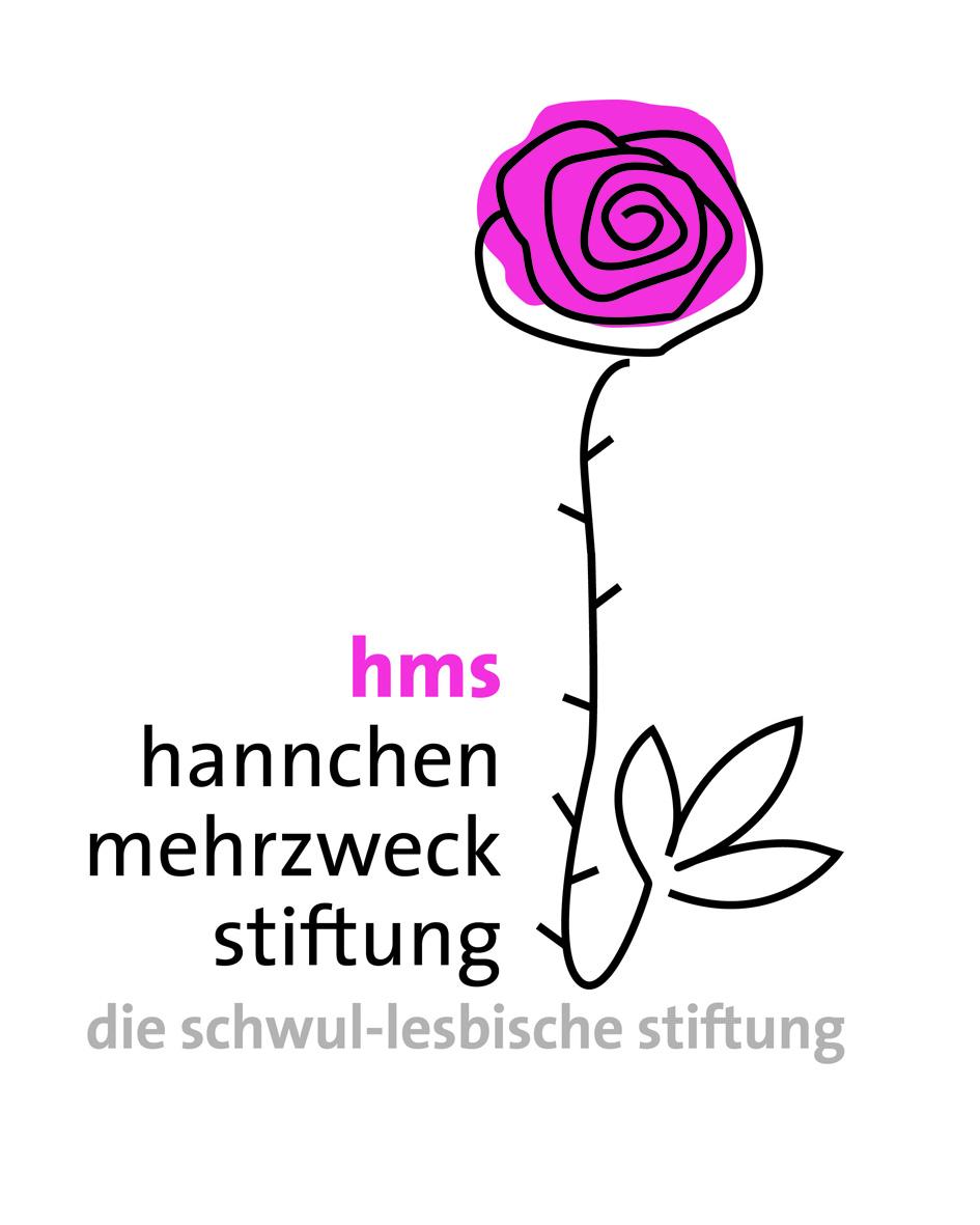 2-hms_logo_gro_4c