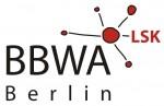Logo_BBWA_LSK
