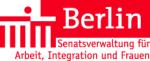 senaif_rechts_ohneBox_kompakt_120118