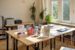 BER-IT | Kostenlose Computerarbeitsplätze @ BER-IT Beratungszentrum für Frauen